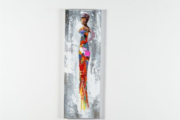 quadri d arredamento roma-0148