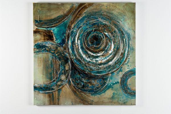 quadri d arredamento roma-0158