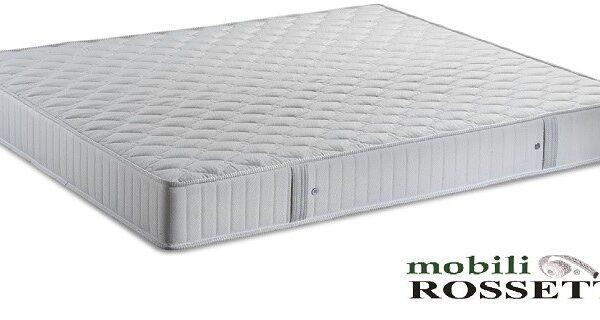 reti e materassi vendita roma-0001