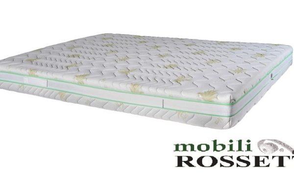 reti e materassi vendita roma-0002