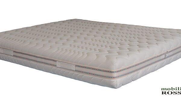 reti e materassi vendita roma-0009