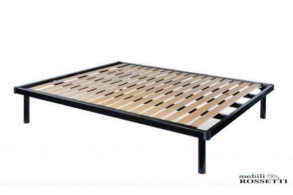 reti e materassi vendita roma-0013