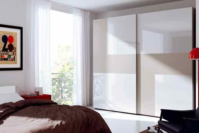 Vendita camere da letto Roma | Arredo zona notte | Negozio mobili
