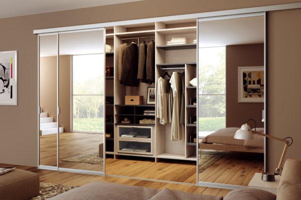 vendita cabine armadio roma 1-0003