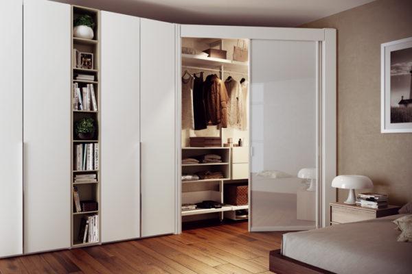 vendita cabine armadio roma 1-0004