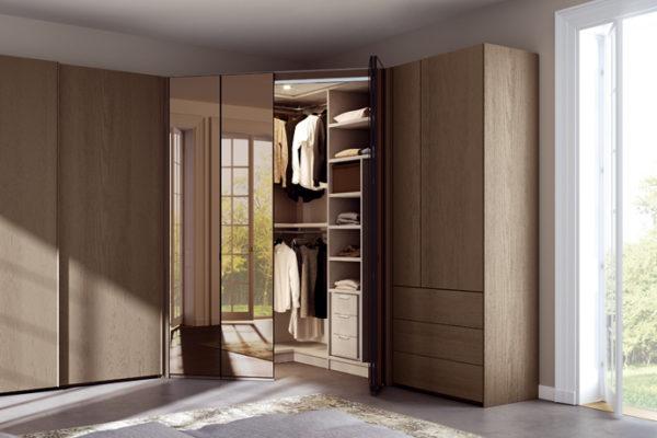 vendita cabine armadio roma 1-0006