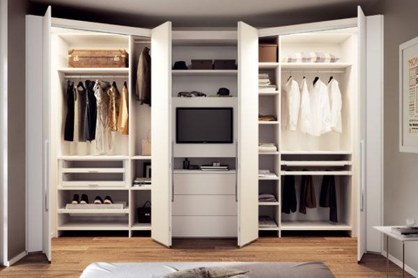 vendita cabine armadio roma 1-0007