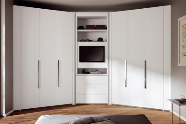 vendita cabine armadio roma 1-0008