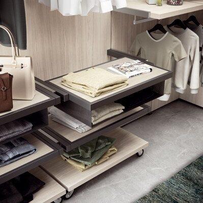 vendita cabine armadio roma 3-0004