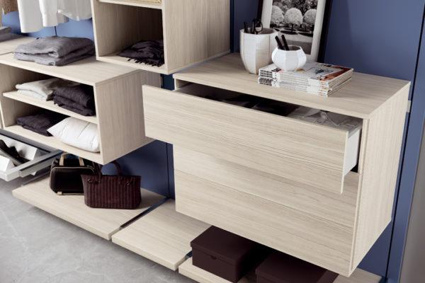 vendita cabine armadio roma 3-0007