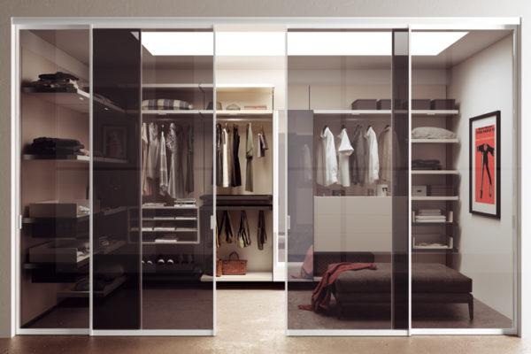 vendita cabine armadio roma 3-0008