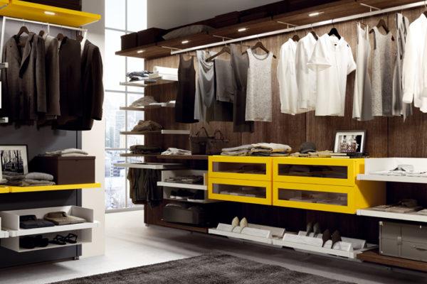 vendita cabine armadio roma 3-0013