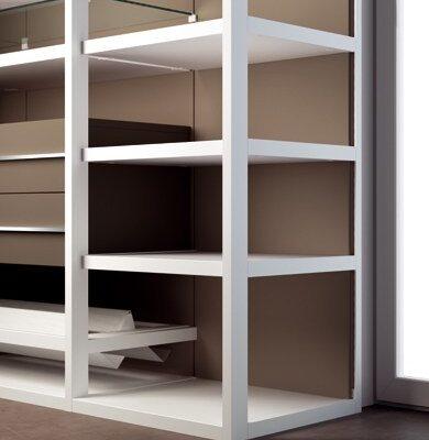 vendita cabine armadio roma 4-0001