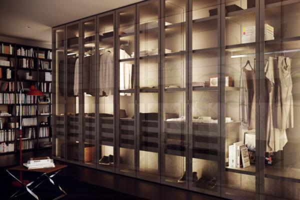vendita cabine armadio roma 4-0009