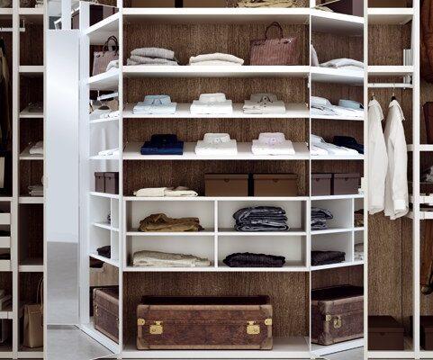 vendita cabine armadio roma 4-0011