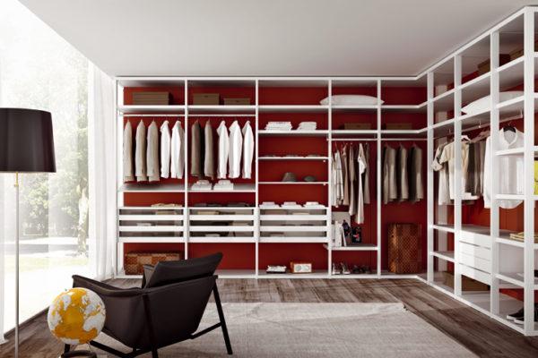 vendita cabine armadio roma 4-0013