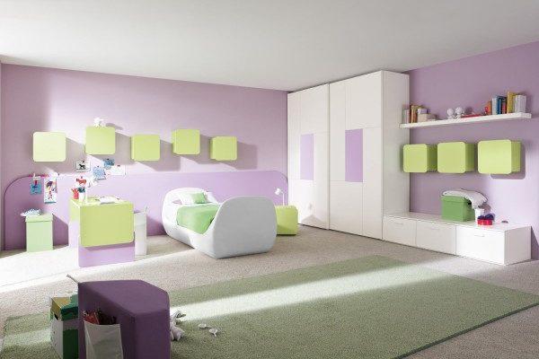 vendita camerette roma-0003