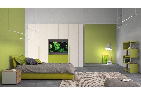 vendita camerette roma-0005