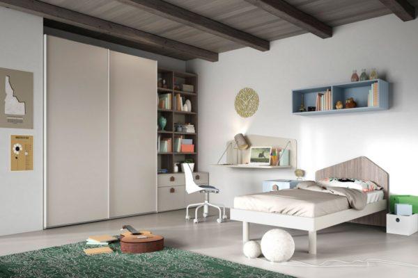 vendita camerette roma-0017