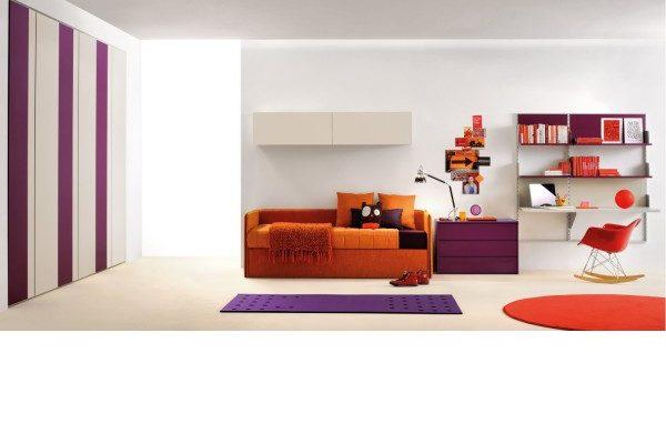 vendita camerette roma-0029