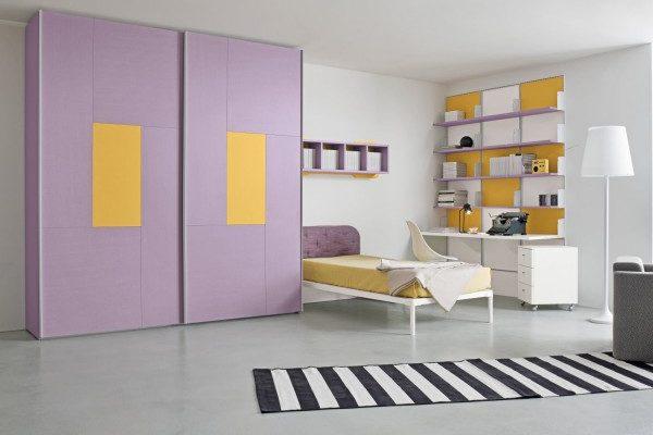 vendita camerette roma-0033