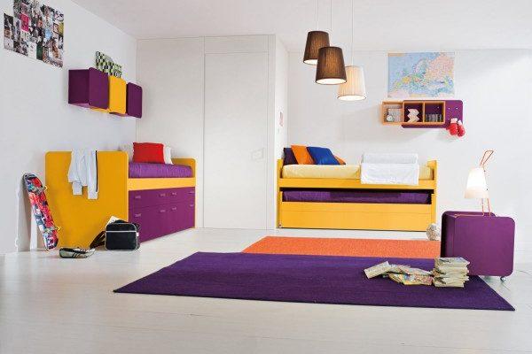vendita camerette roma-0035