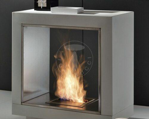 vendita caminetti bioetanolo Roma 00-0002
