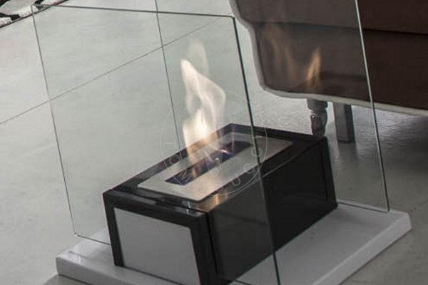 vendita caminetti bioetanolo Roma 00-0022
