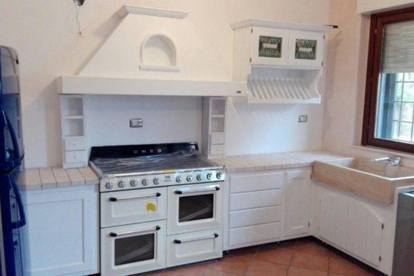 vendita cucina su misura roma 9-0001