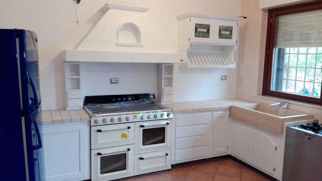 Realizzazione cucine su misura roma - Fabbrica cucine su misura roma ...