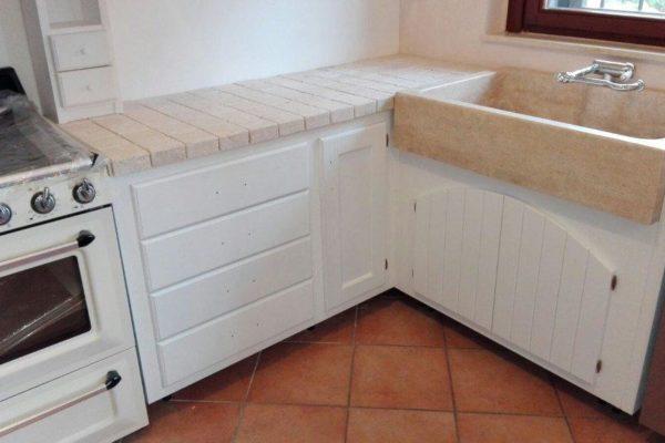 vendita cucina su misura roma 9-0003