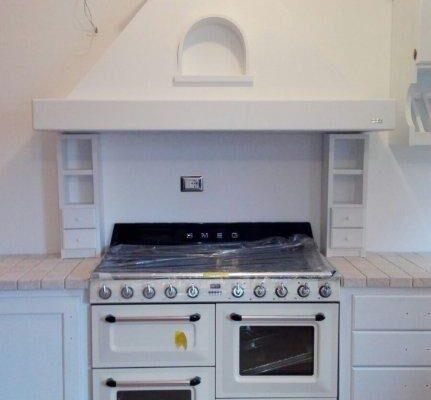 vendita cucina su misura roma 9-0004