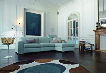 vendita divani in pelle roma-0005