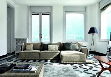 vendita divani in pelle roma-0009