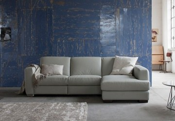 vendita divani in pelle roma-0011
