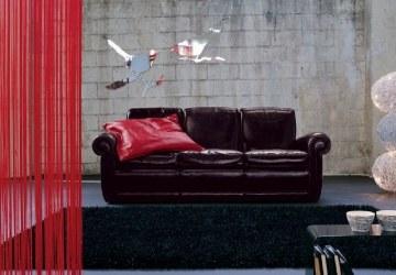 vendita divani in pelle roma-0012