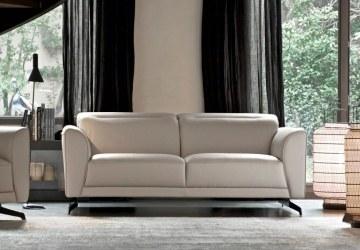 vendita divani in pelle roma-0013