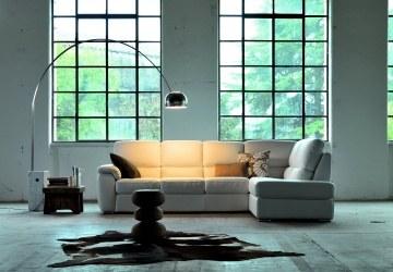 vendita divani in pelle roma-0014