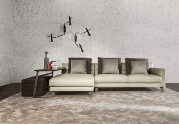 vendita divani in pelle roma-0015