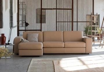 vendita divani in pelle roma-0016