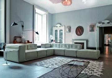 vendita divani in pelle roma-0017