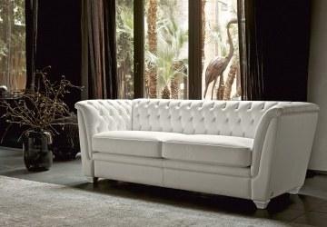 vendita divani in pelle roma-0018