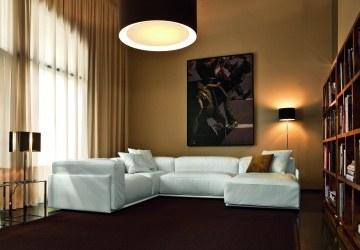 vendita divani in pelle roma-0019