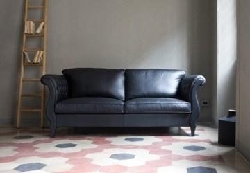 vendita divani in pelle roma-0020