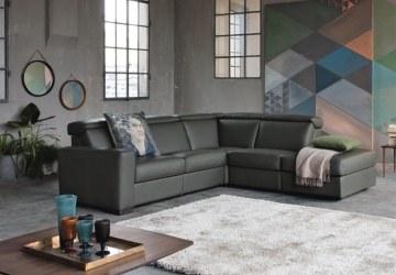 vendita divani in pelle roma-0021