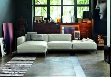 vendita divani in pelle roma-0022