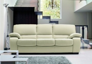 vendita divani in pelle roma-0023