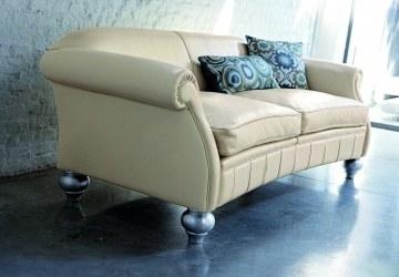 vendita divani in pelle roma-0024