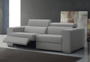 vendita divani in pelle roma-0026