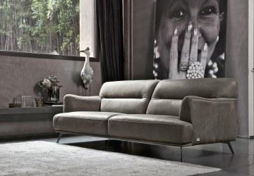 vendita divani in pelle roma-0027